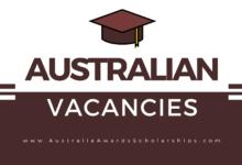Australian Jobs for Students Australian Students can Work & Earn a Pocket Money